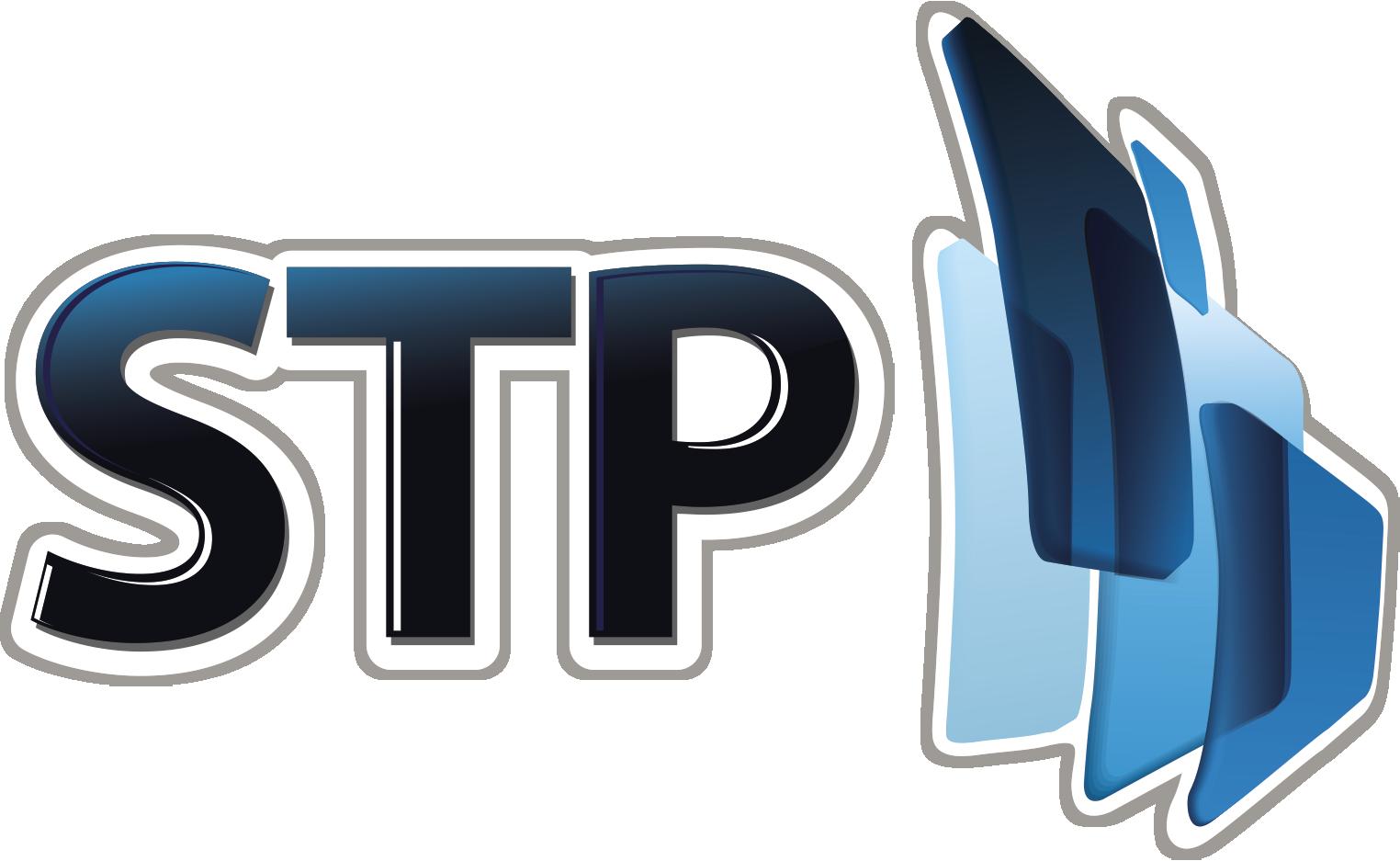 STP Consultores C.A.